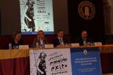 La UCAM clausura las I Jornadas de Psicología del Deporte
