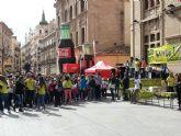 'Por la Murcia que no ves'