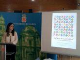 Conferencias, exposiciones, seminarios y formación para celebrar el Día Internacional de las Mujeres