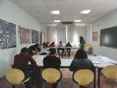 Servicios Sociales pone en marcha un taller de habilidades sociales para jóvenes