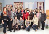 El centro de la Mujer ofrecerá durante todo el mes de marzo exposiciones artísticas para conmemorar el Día de la Mujer trabajadora