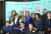 El programa del 8M incorpora este año un Encuentro de Fútbol Femenino y un concurso de microrrelatos