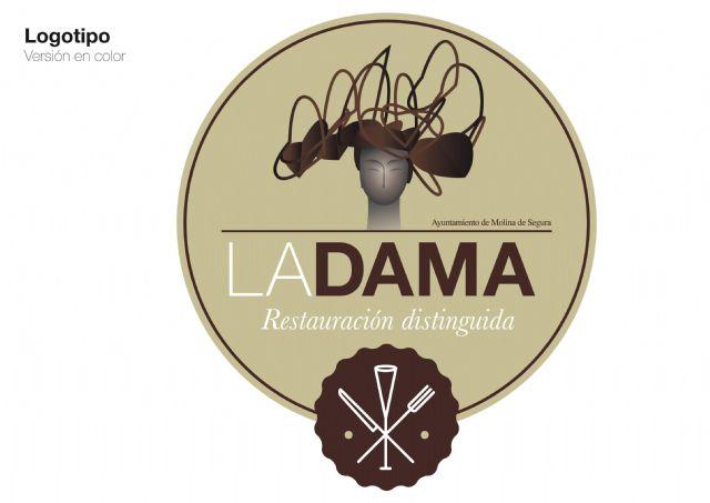 El Ayuntamiento de Molina de Segura presenta los 22 locales que han obtenido el reconocimiento La Dama. Restauración Distinguida - 1, Foto 1