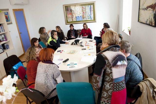 Prevención y sensibilización, claves de la lucha contra la violencia de género - 3, Foto 3