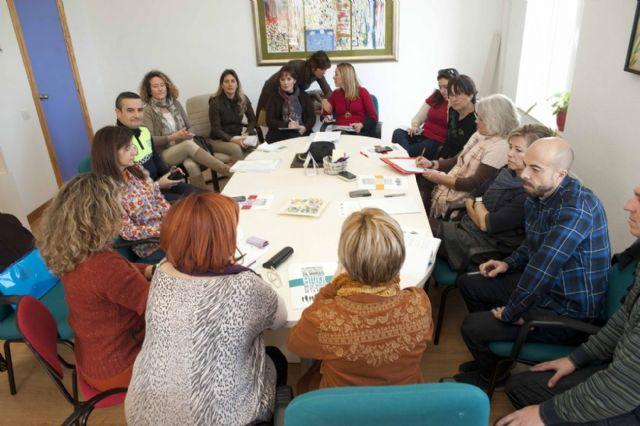 Prevención y sensibilización, claves de la lucha contra la violencia de género - 5, Foto 5