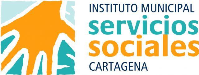 El Ayuntamiento de Cartagena niega desatención a la persona que se suicidó a principios de esta semana - 1, Foto 1