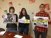 El área de Juventud inicia la campaña ´Paramount Go Home!´