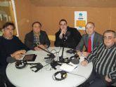 Las nuevas medidas económicas del Gobierno central, tema estrella de la 'Actualidad Empresarial' de 'Alguazas Radio'