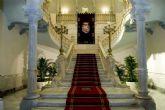 Las Asociaciones de Mayores de Murcia visitan Cartagena