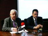 'Spain Products from Murcia' ya alberga 2.600 empresas de la Región