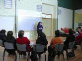 Comienza el taller gratuito de Coeducación para padres y madres de la localidad