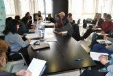 Educación y Servicios Sociales crearán la Comisión Municipal sobre Abandono y Absentismo Escolar