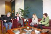 El Alcalde conoce la experiencia de los territorios reconocidos reserva de la biosfera en España