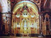 Denuncian el estado de abandono el Convento de las Carmelitas y la posible desaparición de piezas catalogadas