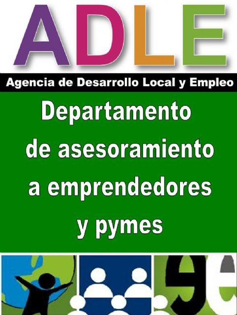 Dos nuevas iniciativas se benefician de los Microcréditos gestionados por la ADLE - 1, Foto 1