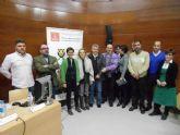 Murcia reúne a representantes de distintas reservas nacionales de la biosfera