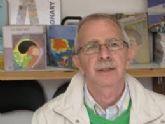 Enric Lluch visitará Cartagena para participar en los Encuentros con autor