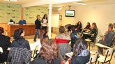 El Centro de Desarrollo Local imparte talleres teórico-prácticos de 'Habilidades Sociales' y 'Búsqueda de Empleo'