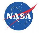 La NASA al alcance de ocho alumnos del IES Jiménez de la Espada