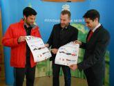 Murcia acoge el domingo el Campeonato de España de Marcha en Ruta