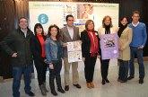 San Pedro celebra el Día de la Mujer con actividades deportivas, una mesa redonda y una exposición