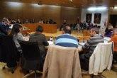 El Pleno acuerda solicitar al Gobierno de España que se desarrollen las 13 actuaciones prioritarias recogidas en el �mbito de las enfemerdades raras