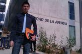 UxA: 'La Fiscalía Anticorrupción abre diligencias penales de investigación a concejales del PP de Alguazas por prevaricación y tráfico de influencias'