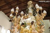 El Grupo Municipal Socialista felicita a la Hermandad de Nuestra Señora La Virgen de los Dolores