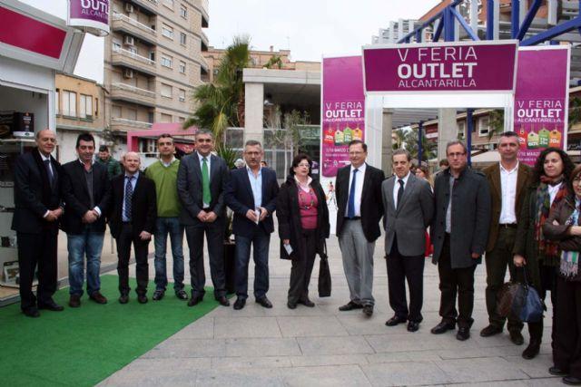 La Asociación de Hostelería de Alcantarilla - HosteKantara, pone en marcha la primera Ruta del Café - 4, Foto 4