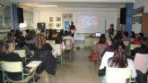 Las concejalías de Educación y Atención Social ponen en marcha un nuevo programa de la Escuela de Padres