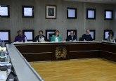 El Ayuntamiento de San Pedro del Pinatar reduce un 15% la factura eléctrica