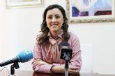 Acuerdos de la Junta de Gobierno Local 15/03/2013