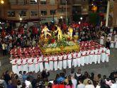 El General de División, Alberto Asarta, pregonará la Semana Santa de Alcantarilla el próximo sábado