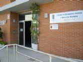 La concejalía de Recursos Humanos realiza una oferta pública para cubrir una sustitución de una plaza de logopeda