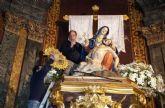 Cartagena prepara los actos de su Día Grande