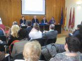 El Ayuntamiento pone en marcha un Plan de Acción Social para discapacitados