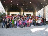 La concejalía de Medio Ambiente celebra mañana el Día Forestal con actividades para los más pequeños