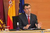 Aprobado el contrato de suministro de gas para todos los edificios asistenciales del IMAS