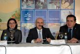 I Jornada Nacional de Turismo de Salud