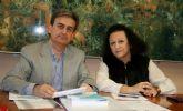 El Plan General de Ordenación Urbana de Alguazas