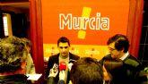 UPyD Murcia exige clarificar si se están incumpliendo las condiciones del contrato de autobuses urbanos