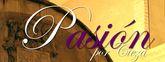 Ciejuventud edita el número 2 de la revista Pasión por Cieza