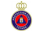 Se registran seis pequeños seísmos en una zona colindante entre los municipios de Totana y Lorca durante esta jornada