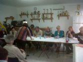 El Grupo Municipal Socialista felicita a las Mujeres de El Raiguero