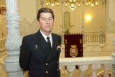 El submarino Isaac Peral podrá visitarse en septiembre en el Museo Naval