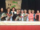 Ana Garro y María Ignacia Sánchez anan el XX Certamen Literario del Centro de la Mujer de Guadalupe