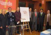 El Alcalde Cámara convoca a miles de murcianos y turistas a celebrar el 5° Día del Pastel de Carne en la plaza de Belluga
