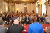 ADAS no celebrará este año el Homenaje al Cartagenero Ausente