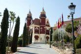 El cuartel del Castillito cumple su primer aniversario con cuatro mil actuaciones