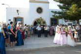 El Ayuntamiento subvencionará fiestas populares con 75.000 euros